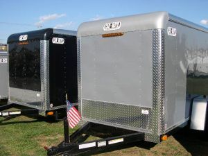 p-7520-carmate-5-x-8.5-enclosed-trailer-black-or-silver.jpg.jpg