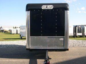 car mate trailer