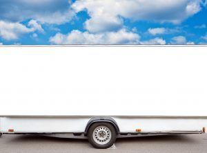 trailer wraping