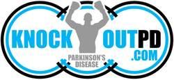 KnockOut PD, Parkinson's disease fundraiser, All Pro Trailer Superstore