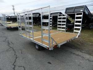 Cargo Pro Trailers at Trailer Superstore